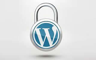 Seguridad y proteccion en tu hosting wordpress