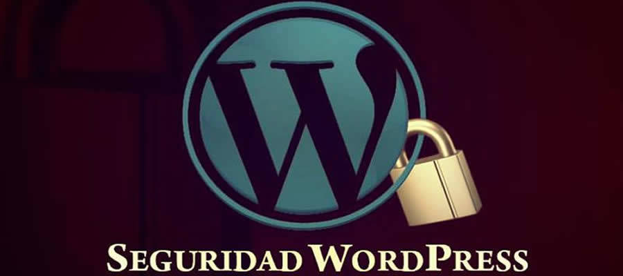 ¿Debo actualizar WordPress?