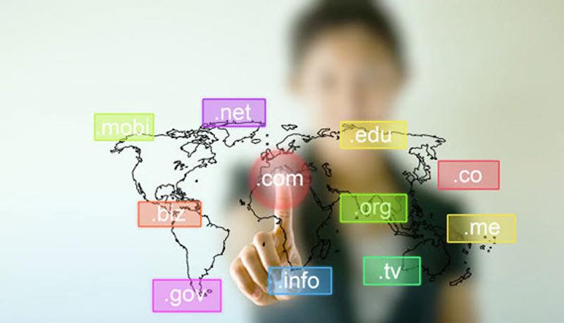 ¿Es importante el dominio para el SEO?