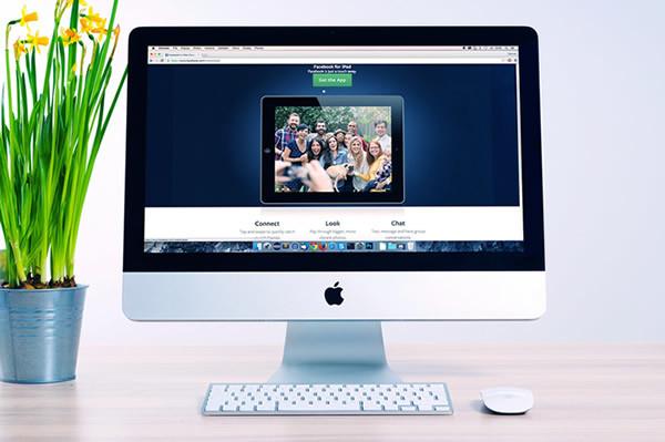 10 tips para realizar un proyecto web de éxito