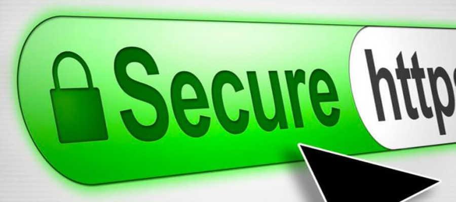 ¿Necesita mi web un Certificado SSL?